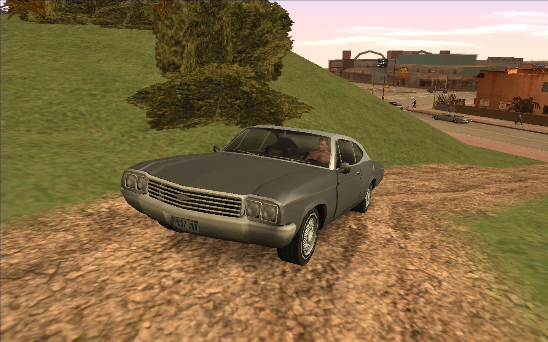 DLC Cars - Pack de 50 carros adicionados sem substituir. 5wkqco