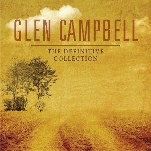 Glen Campbell - Discography (137 Albums = 187CD's) - Page 6 63ulab