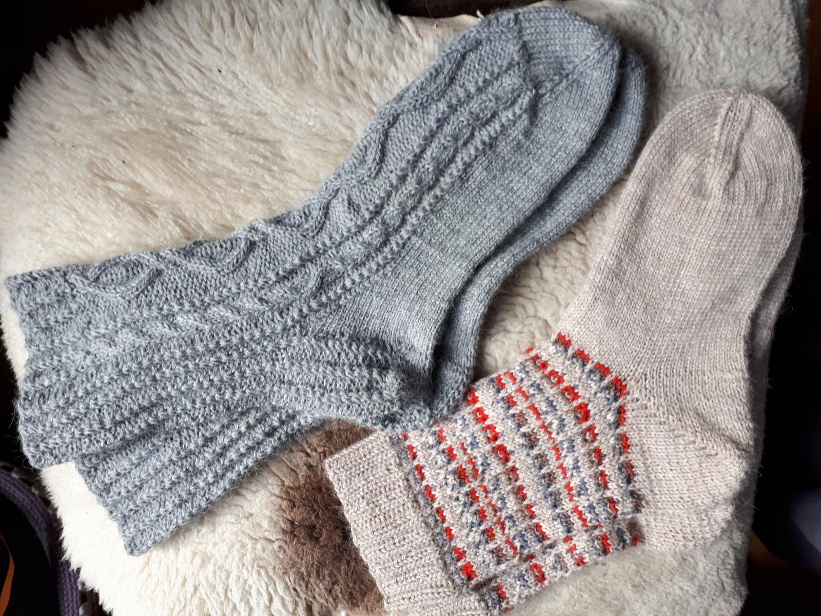 Jalad sooja 2019 Hellenurme hooldekodule - Sokid üle antud! Aitäh kõigile! 68a8hl