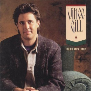 Vince Gill - Discography (40 Albums = 45 CD's) 69009i