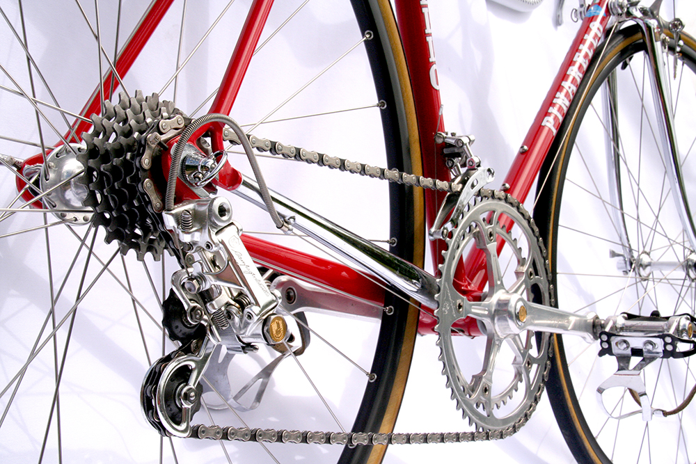 10 bicicletas míticas 6iw4nl