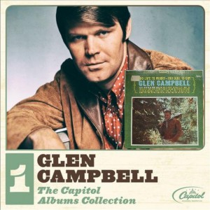 Glen Campbell - Discography (137 Albums = 187CD's) - Page 6 6nq9ol