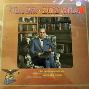 George Morgan - Discography (48 Albums = 56CD's) 6r1y07
