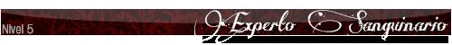Registro de Clanes y Razas 73p81v
