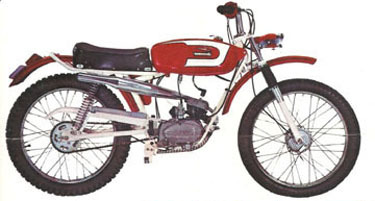 Ciclomotor Ducati MT - Página 2 8w9rn7
