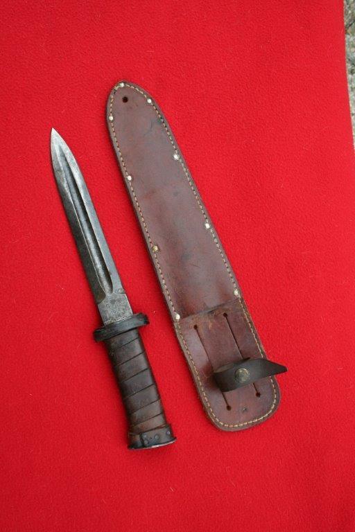 collection de lames de fabnatcyr (dague poignard couteau) - Page 4 8yhwr4