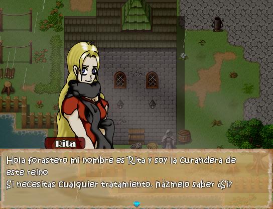 [VxAce]Medieval Lives Demo (Nueva versión) 8yzwbn