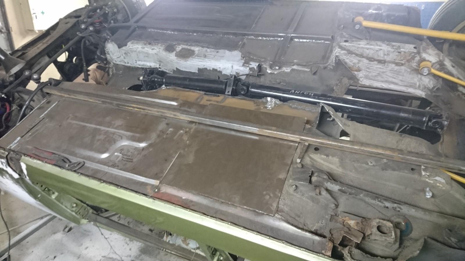 LuniLAB: Lada 1200L -89 - Sivu 2 9hjntg