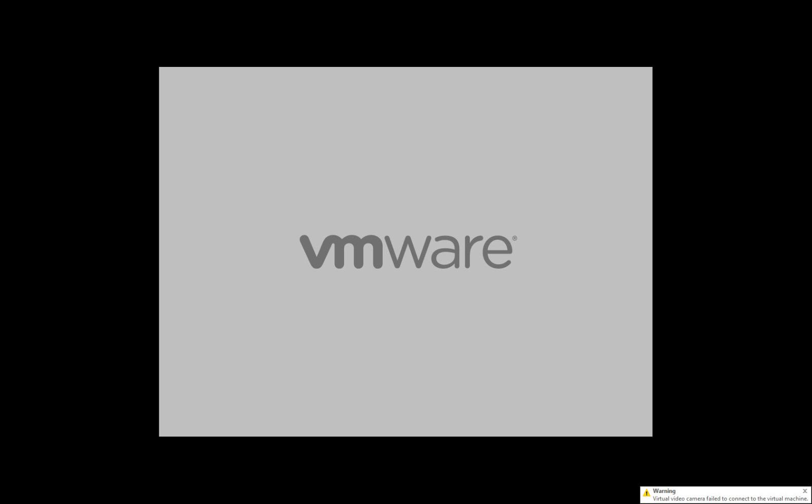 [TUTORIAL] VMWARE: INSTALANDO OS X EL CAPITÁN EN OS X Y WINDOWS... A LA BILBAÍNA 9hju34