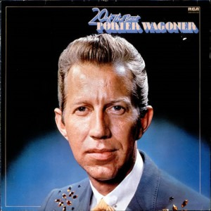 Porter Wagoner - Discography (110 Albums = 126 CD's) - Page 3 9ir3hh