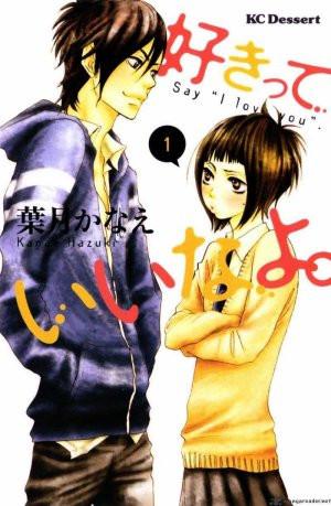 Nominados de la 40ª edición de los Premios Manga Kodansha 9itnqt