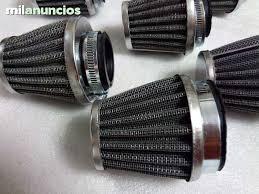 filtros de aire conicos 9ji2qs