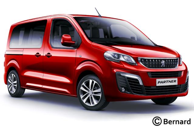 2018 - [Peugeot/Citroën/Opel] Rifter/Berlingo/Combo [K9] - Page 2 9s576f
