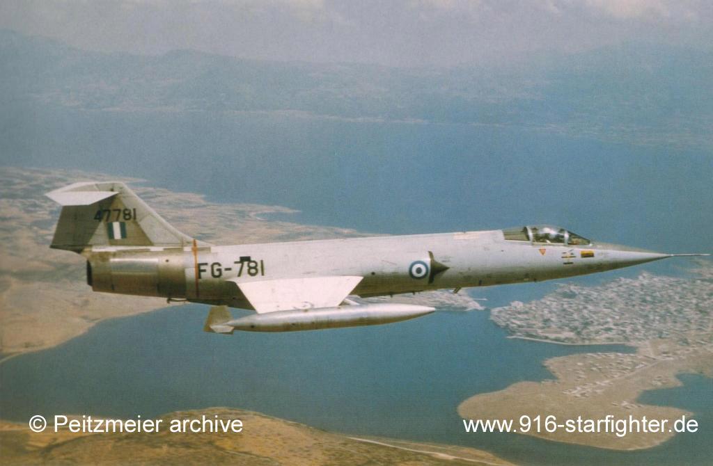 F-104G Starfighter  HAF οπως μας παραδωθηκαν 9s57qb