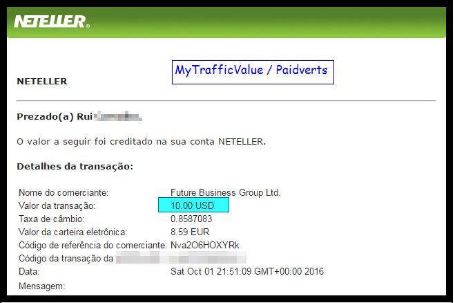 [Risco - Provado] PaidVerts - PTC ganha por clicar (Um PTC fora do normal) Lucro: +/- 2400$ - Página 5 9tiwdf