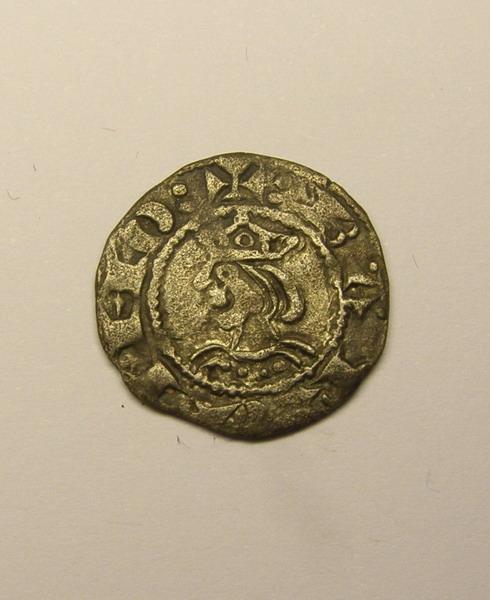 Monedas catalanas. - Página 2 A08ei0