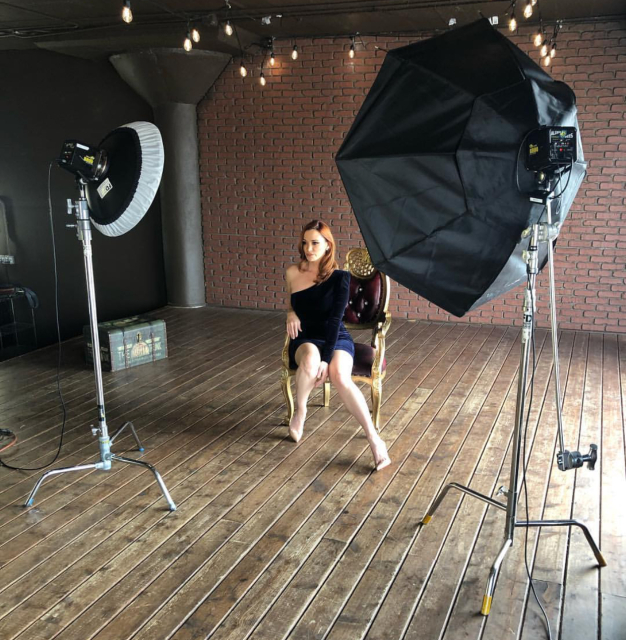Jessica Sutta (The Pussycat Dolls) >> Preparando nuevo álbum A1h3ih