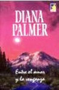 Diana Palmer: Listado de Libros y Sinopsis Acd2bt