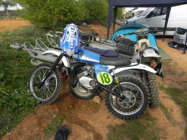 1ª prueba copa de españa motocross clasico - Página 2 Akak2s
