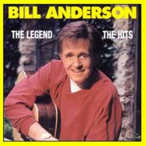 Bill 'Whisperin' Bill' Anderson - Discography (94 Albums = 102 CD's) - Page 3 Aonj0k