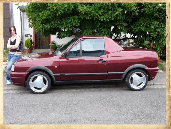 VW Polo 86c 2F Teser, el 'Coupe-Cabrio' Atksx1