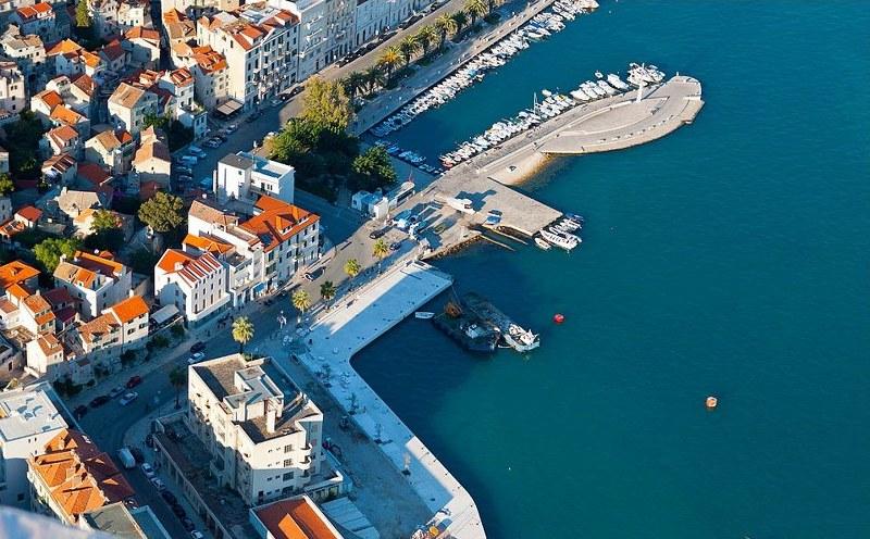 Komanda vojno - pomorske oblasti u Splitu - Page 6 Azgqx2
