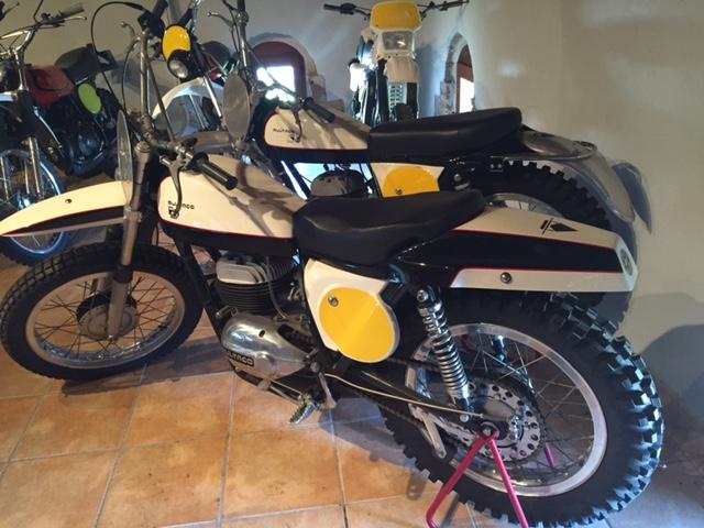 Ossa - Colección TT Competición: Bultaco,Montesa,Ossa - Página 2 B4vp1d