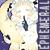 Ephemeral | Afiliación Élite | B7yyl2