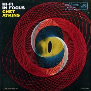 Chet Atkins - Discography (170 Albums = 200CD's) B8u4d4