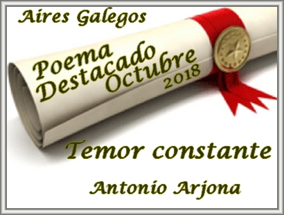 POEMAS DESTACADOS DE OCTUBRE 2018 Bhzi2c