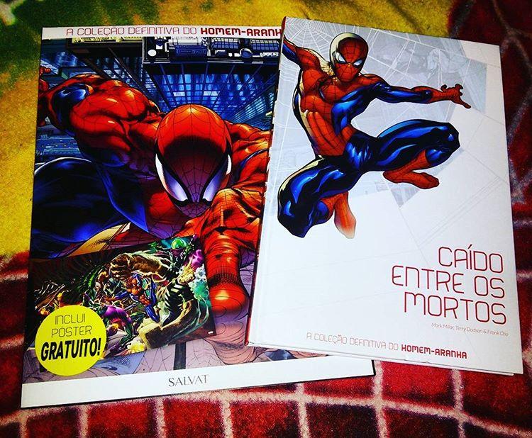 [Salvat] La Colección Definitiva de Novelas Gráficas de Marvel v3 - Página 35 Dcypdx