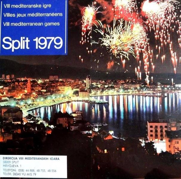 8 Mediteranske Igre Split 1979 - Page 3 Depxd3