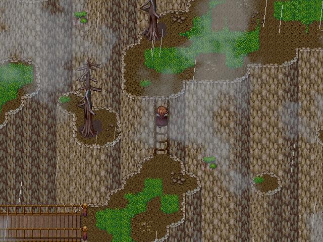 [RPG Maker XP] Solenia: El despertar de un nuevo poder Dfwnci