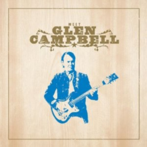 Glen Campbell - Discography (137 Albums = 187CD's) - Page 5 Dgnfys