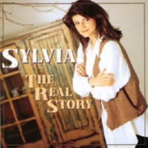 Sylvia - Discography (12 Albums) Dhc0mq