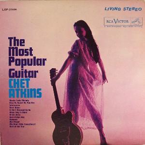 Chet Atkins - Discography (170 Albums = 200CD's) Dnnh1v