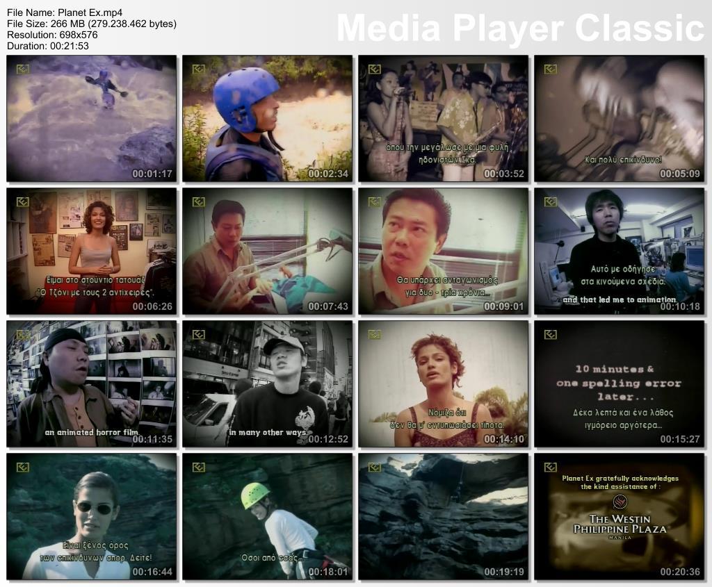 DocumentaryLoversGR - Αρχική Dvpq54