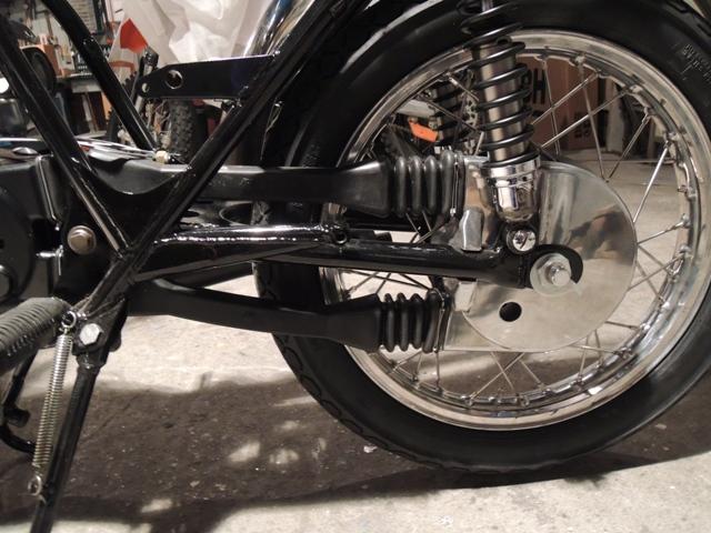 metralla - Bultaco Metralla GTS * by Jorok Dxxpi1