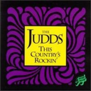 The Judds - Discography (18 Albums = 21CDs) Dy0j75