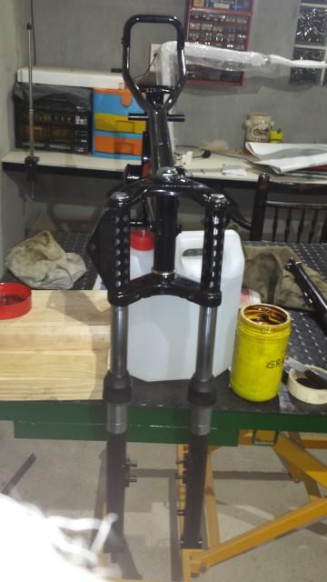 Proyecto restauración: MT 50 TT - Página 4 Dy4myf