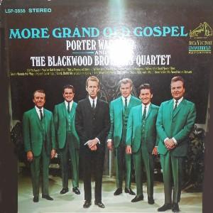 Porter Wagoner - Discography (110 Albums = 126 CD's) E1vr5