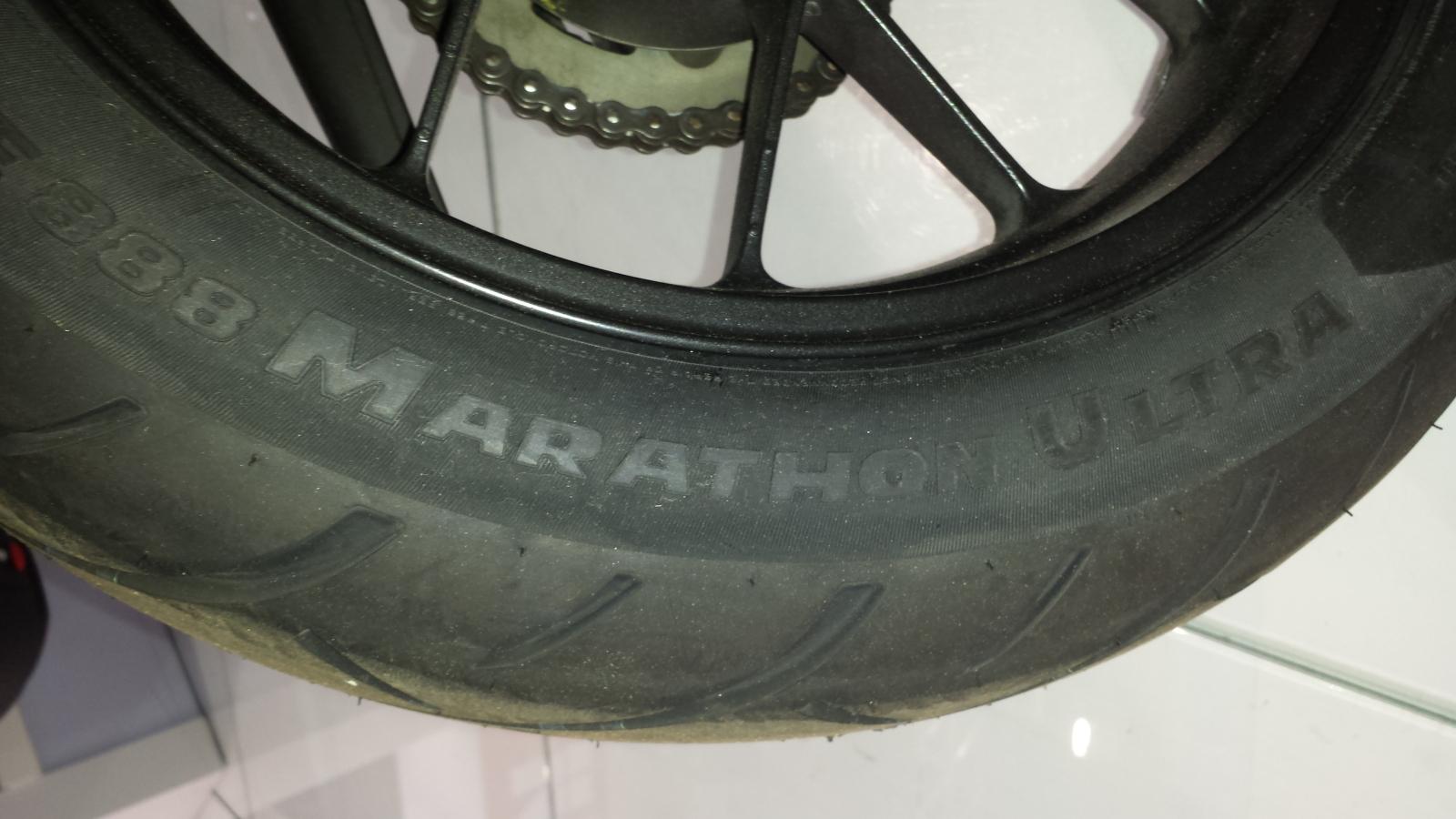 Qual a média da vida útil do pneu da tração de motos? - Página 2 Eao7zk