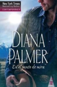 Diana Palmer: Listado de Libros y Sinopsis Efsc1s