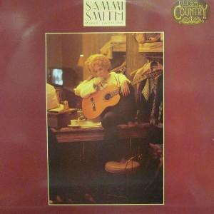 Sammi Smith - Discography (28 Albums) Ehmykw