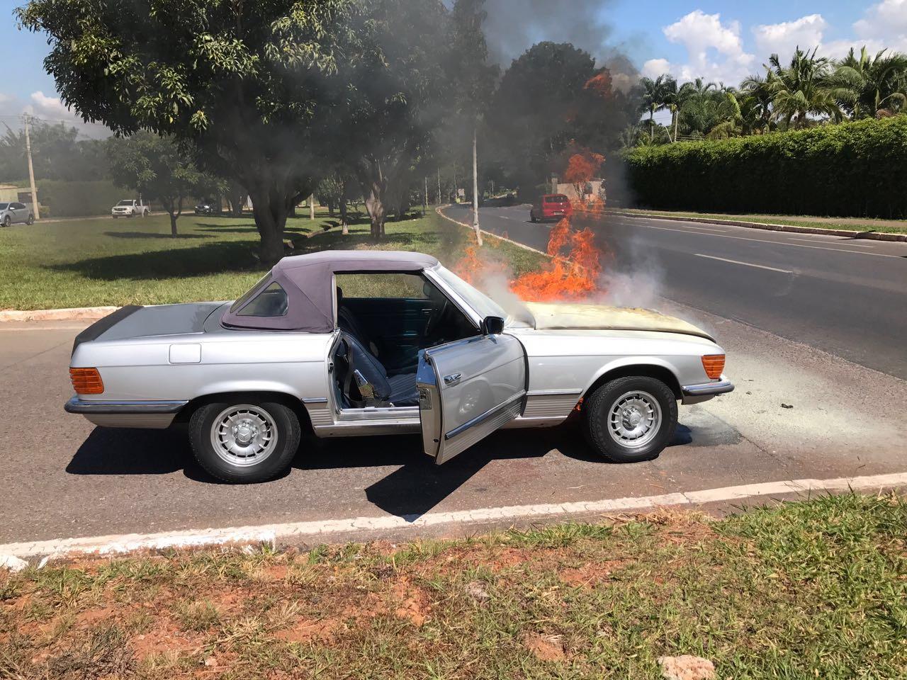SL pega fogo em Brasilia Ezik36