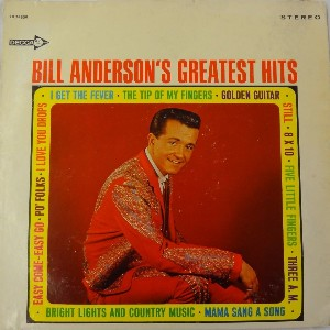 Bill 'Whisperin' Bill' Anderson - Discography (94 Albums = 102 CD's) F05h8y