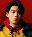 House Of Dylan Wang