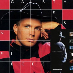 Garth Brooks - Discography (32 Albums = 54CD's) F0roly