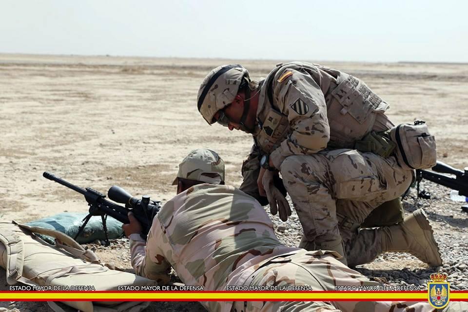 Iraqi Army - Page 10 F383a1