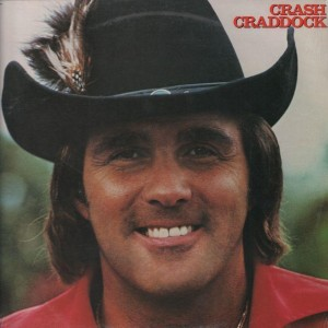 Billy 'Crash' Craddock - Discography (31 Albums) F56bls